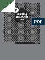 Propostas de resolução dos testes.pdf