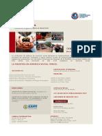 La conducción de políticas de inversión social demanda la implementación de servicios.docx