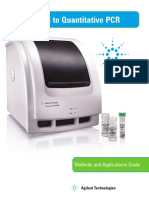 Brochure_Guide to QPCR_IN70200C.pdf
