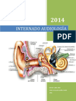 Manual Audiología.pdf