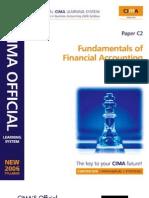 36922745 Fundamentals of Financial Acco