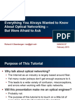 OpticalNetworks-Overview.pdf