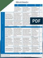 ECTE_Actividad 1 Rubrica 1.pdf