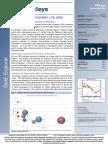 20140911_-_pdi-hartleys-report.pdf