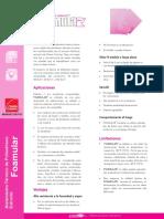 Foamular_Ficha_Tecnica.pdf