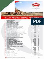 228DESTAJO-2015.pdf
