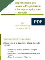 bloc2_exploitation_1_etremblay.pdf