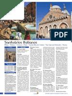 4 Santuarios Italianos 524990e7116c2
