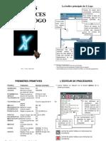 XLogo.pdf