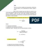 calculos_hidrologicos.docx