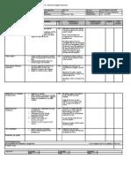 KRA Form- Technical Support Executive-Phalguni
