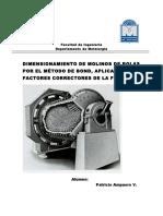 97816572-Dimensionamiento-de-Molinos-de-Bolas.pdf