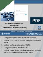 PETUNJUK+SIMULASI+2+SMP