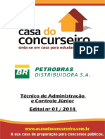 apostila-brdistribuidora-tecnicodeadministracaoecontrolejr (1).pdf