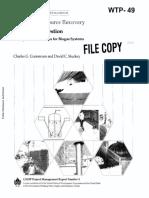 Anaerobic Digestion.pdf