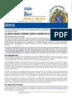 SEMANARIO INFORMATIVO No 5.pdf