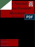 The Nsfm PDF