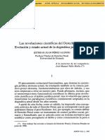Dialnet-LasRevolucionesCientificasDelDerechoPenal-46503
