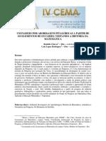 Artigo - Caio e Rodolfo.pdf