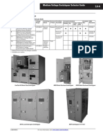 Medium Voltage Switchgear Selector Guide.pdf