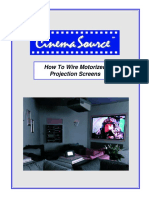 screen_wire.pdf
