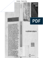125004522-O-urbanismo-Francoise-Choay.pdf