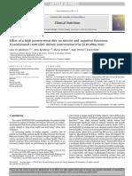 [Inggris 2] Hubungan Protein Daging Dengan Kognitif