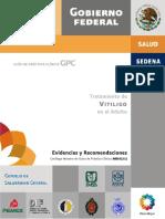 GER_Vitiligo.pdf