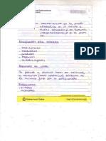 Final 1 g.pdf