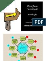 Orientação2_Percepção_Criação
