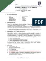 335765928-Plan-Anual-de-Matematica-2017.doc