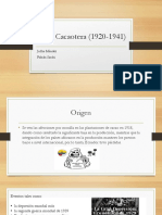 Crisis-Cacaotera-1920-1941 (1)