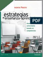 Estrategias - Pimienta Prieto