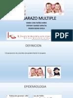 Embarazo Multiple Final.pptx