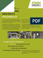poa_spanish_web.pdf