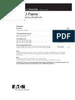 J-frame Td012033en Final