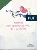 Coro Em Movimento_Maíra Martins
