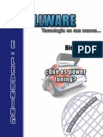 Qué es Power Tuning.pdf