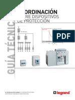 Guia-Selectividad-Potencia-Legrand.pdf