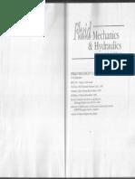 Fluid Mech -  Gillesania.pdf