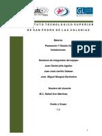 trabajo de planeacion y diseño de instalaciones.docx