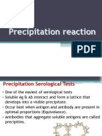 5 Precipitation Reactions 1