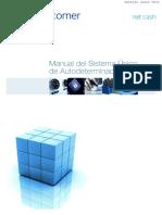 pago_sua.pdf
