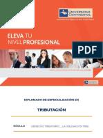 3. DERE TRIB_INFRACC Y SANC DELITO TRIBUT AVG.pdf