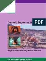 decreto-supremo-n-72.pdf