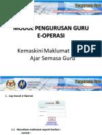 e-Operasi_SubjekAjar.pptx