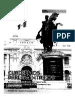Breve balance de los efectos de la Constituciòn Polìtica.pdf