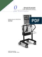 NPB840-ManualOP.pdf