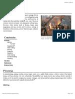 Foundry - Wikipedia