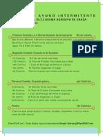 PDF-Menu1022.pdf